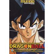 -manga-mundo-estranho-dragonball