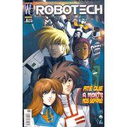 -manga-robotech-06
