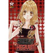 -manga-rocking-heaven-05