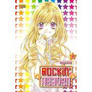-manga-rocking-heaven-08