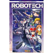 -manga-robotech-encadernado-1