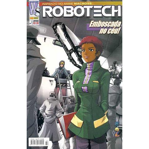 -manga-robotech-03