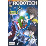 -manga-robotech-07