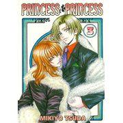 -manga-Princess-Princess-03
