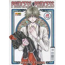 -manga-princess-princess-04