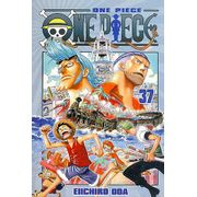 -manga-one-piece-panini-37
