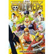 -manga-one-piece-panini-38