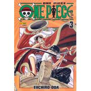-manga-one-piece-panini-03