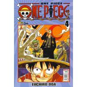 -manga-one-piece-panini-04