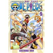 -manga-one-piece-panini-05