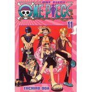 -manga-one-piece-panini-11