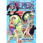 -manga-one-piece-panini-14