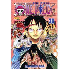 -manga-one-piece-panini-36