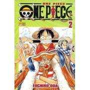 -manga-one-piece-panini-02