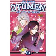 -manga-otomen-04