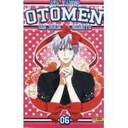 -manga-otomen-06