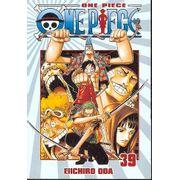 -manga-one-piece-panini-39