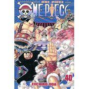 -manga-one-piece-panini-40