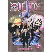 -manga-one-piece-panini-42