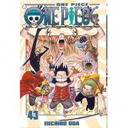 -manga-one-piece-panini-43