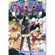 -manga-one-piece-panini-44