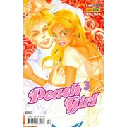 -manga-Peach-Girl-03