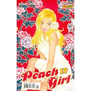 -manga-Peach-Girl-17