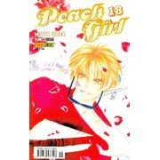 -manga-Peach-Girl-18