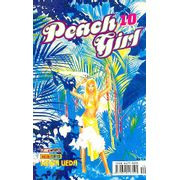 -manga-Peach-Girl-10