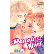 -manga-Peach-Girl-14