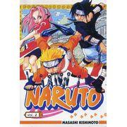 -manga-naruto-02