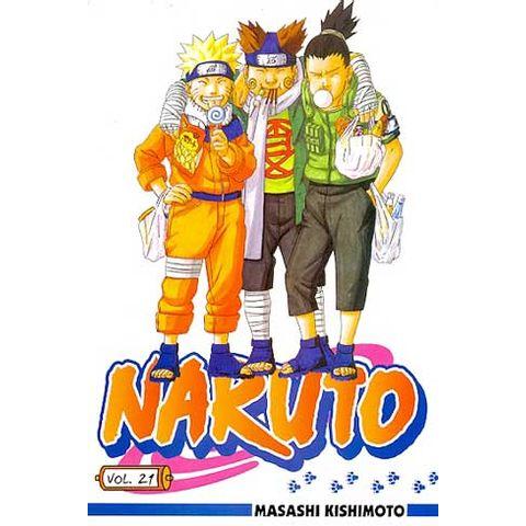 -manga-naruto-21
