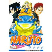 -manga-naruto-13