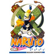 -manga-naruto-17