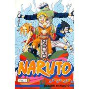 -manga-naruto-05