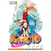 -manga-naruto-06