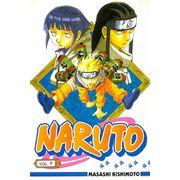 -manga-naruto-09