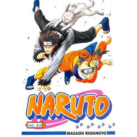 -manga-naruto-23