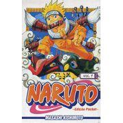 -manga-naruto-pocket-01