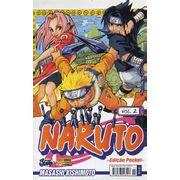 -manga-naruto-pocket-02