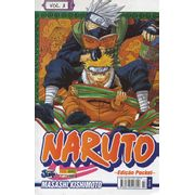 -manga-naruto-pocket-03