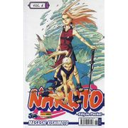 -manga-naruto-pocket-06