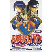 -manga-naruto-pocket-09