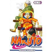 -manga-naruto-pocket-14