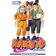 -manga-naruto-pocket-21