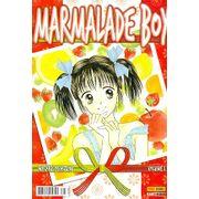 -manga-Marmalade-Boy-01
