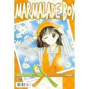 -manga-Marmalade-Boy-02