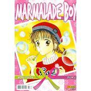 -manga-Marmalade-Boy-04