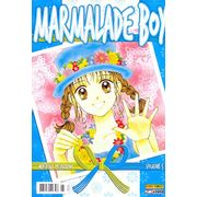 -manga-Marmalade-Boy-05