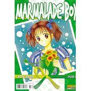 -manga-Marmalade-Boy-06